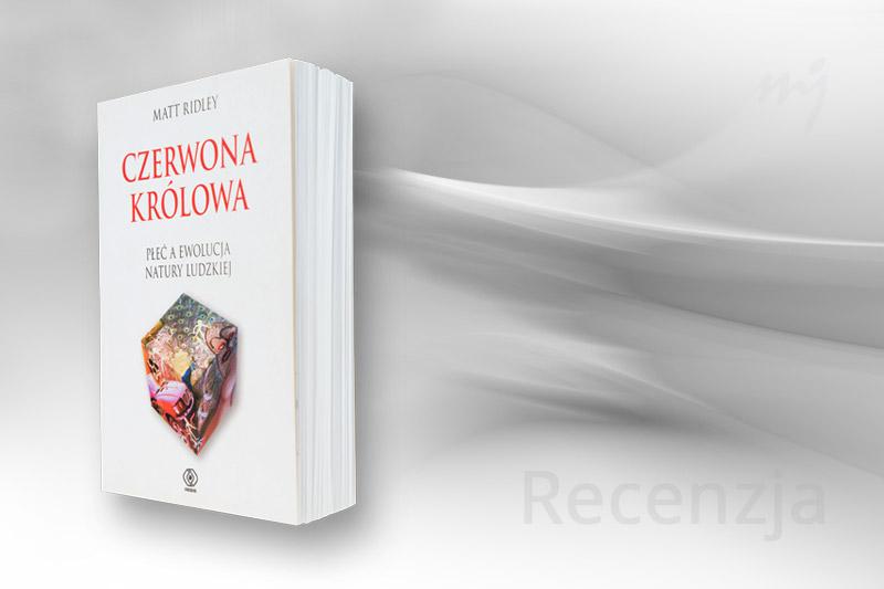 czerwona-krolowa-featured
