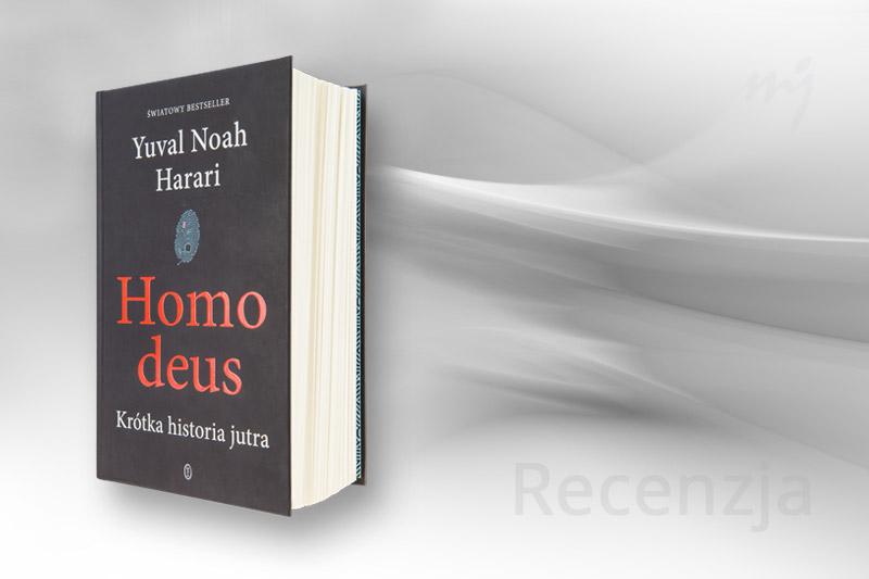 homo-deus-featured