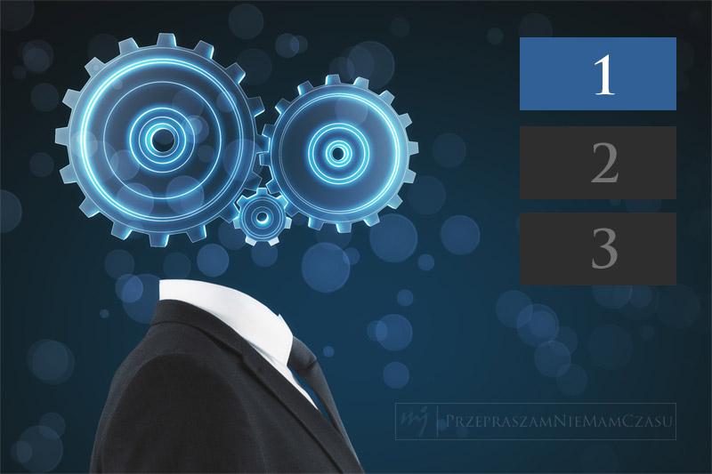 innowacja-nie-jest-kwestia-przypadku-1-featured