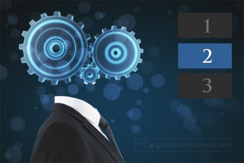 innowacja-nie-jest-kwestia-przypadku-2-featured