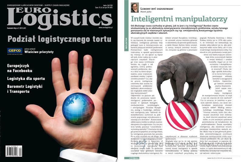 inteligentni-manipulatorzy-featured