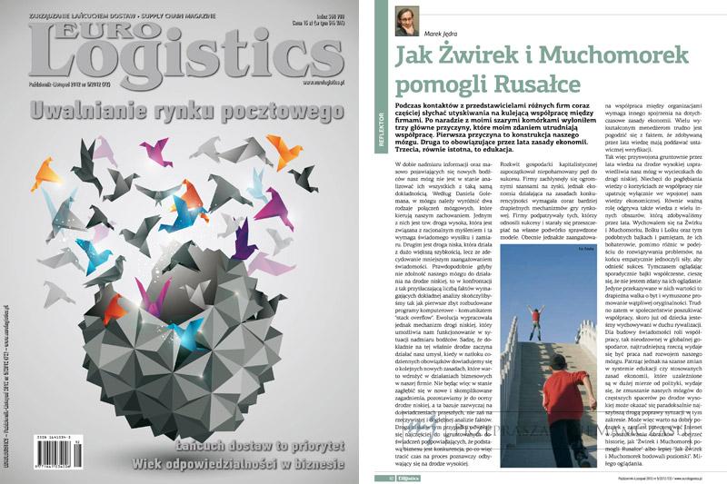 jak-zwirek-i-muchomorek-pomogli-rusalce-featured