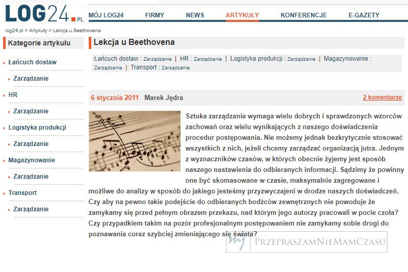 lekcja-u-beethovena-featured