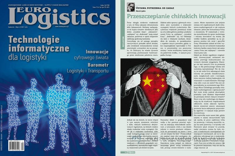 przeszczepianie-chinskich-innowacji-featured