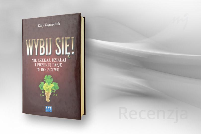 wybij-sie-featured