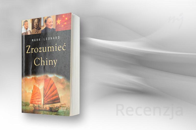 zrozumiec-chiny-featured