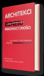 architekci-innowacyjnosci