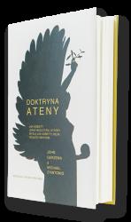 doktryna-ateny