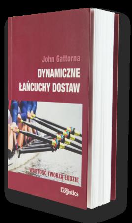dynamiczne-lancuchy-dostaw