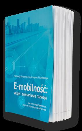 e-mobilnosc-wizje-i-scenariusze-rozwoju