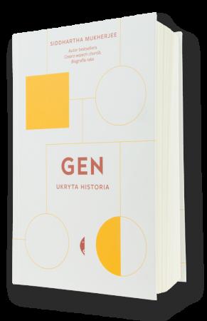 gen-ukryta-historia