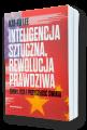 inteligencja-sztuczna-rewolucja-prawdziwa