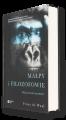 malpy-i-filizofowie