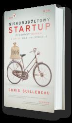 niskobudzetowy-startup