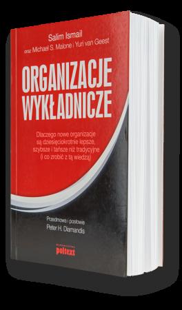 organizacje-wykladnicze