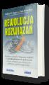 rewolucja-rozwiazan