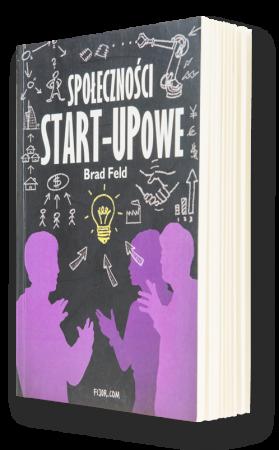 spolecznosci-start-upowe