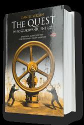 the-quest-w-poszukiwaniu-energii
