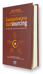 zaangazowany-outsourcing